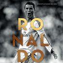 Ronaldo (uforkortet)/Christian Mohr Boisen