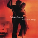 Macadam Tango/Quartango