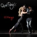 El Fuego/Quartango