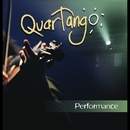 Performance/Quartango