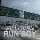 Run Boy/FILLOVEN