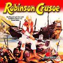 Robinson Crusoe (Hörspiel)/Daniel Defoe