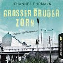 Großer Bruder Zorn/Johannes Ehrmann