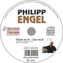 Nimm mich - lieb mich/Philipp Engel