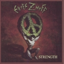 Strength/Enuff Z'nuff