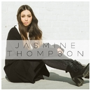 Love Yourself/Jasmine Thompson