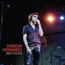 Una buena noche/Chencho Fernández