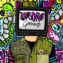 Transparent/Gracenote