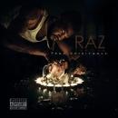 Trap Spirituals (Mixtape)/Raz Simone