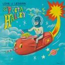 El Poeta Halley/Love Of Lesbian