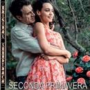 Seconda primavera (Colonna Sonora Originale)/Sandro Di Stefano