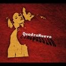 Ciné Passion/Quadro Nuevo