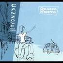 Canzone Della Strada/Quadro Nuevo