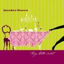 Tango Bitter Sweet/Quadro Nuevo