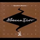 Mocca Flor/Quadro Nuevo