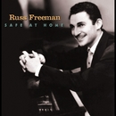 Safe At Home/Russ Freeman