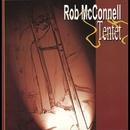 The Rob McConnell Tentet/Rob McConnell Tentet