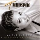 My One and Only: A Gershwin Celebration/Trudy Desmond