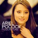 Touchstone/Ariel Pocock