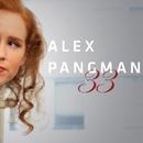 33/Alex Pangman