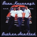 Vibra King Blues/Beau Kavanagh & The Broken Hearted
