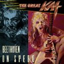 Beethoven On Speed/The Great Kat