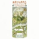 Big Bop Nouveau/Maynard Ferguson