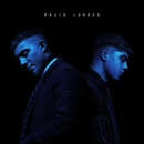 King City/Majid Jordan