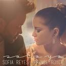 Solo Yo/Sofia Reyes & Prince Royce