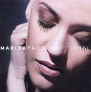 As Meninas Dos Meus Olhos/Mariza