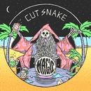 Magic/Cut Snake