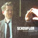 Rauschwerte/Schoyfler