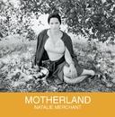 Just Can't Last/Natalie Merchant