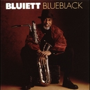 Blueback/Bluiett & The Baritone Nation