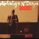 Taoué/Abdoulaye N'Diaye