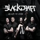 Recipe of Pain/Blackdraft