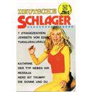 Deutsche Schlager/BM-Singers / Peter Heitmann