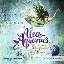 Alea Aquarius - Die Farben des Meeres/Tanya Stewner