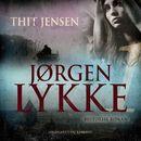 Jørgen Lykke, bind 1 (uforkortet)/Thit Jensen