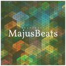Beatpaket/Majus Beats