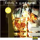 In the Name/Fools Garden