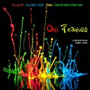 On Trance/DJ pi-R / DJ 20-100