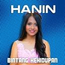 Bintang Kehidupan/Hanin Dhiya