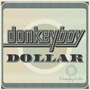 Dollar/donkeyboy