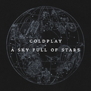 A Sky Full Of Stars/Coldplay