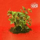 New Misery/Cullen Omori