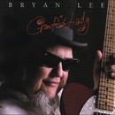 Crawfish Lady/Bryan Lee