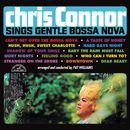 Sings Gentle Bossa Nova/Chris Connor