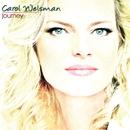 Journey/Carol Welsman