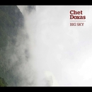 Big Sky/Chet Doxas